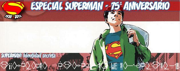Superman-destacados-identidad-secreta