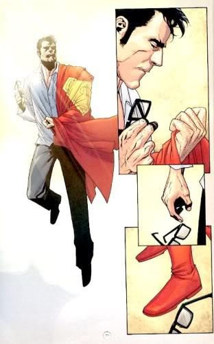 SupermanBirthright_sun