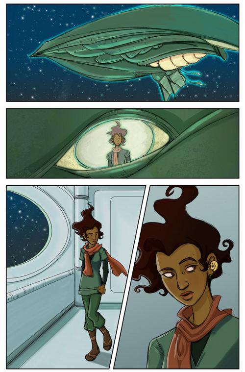 The-Vesta-womanthology-space