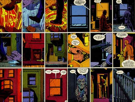 Watchmen-Dave-Gibbons