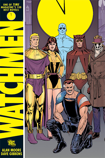 Watchmen-Dave-Gibbons1