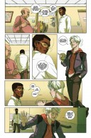 Young Avengers 06 02
