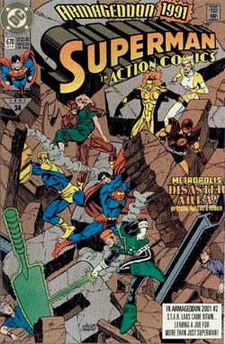 action-comics-670-dan-jurgens