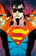 action-comics-687-erradicador