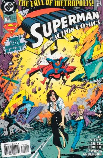 action-comics-700