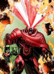 action_comics_23_2_general_zod_grek_pak_ken_lashley_cover_portada