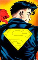 adventures-superman-501-grummett-superboy