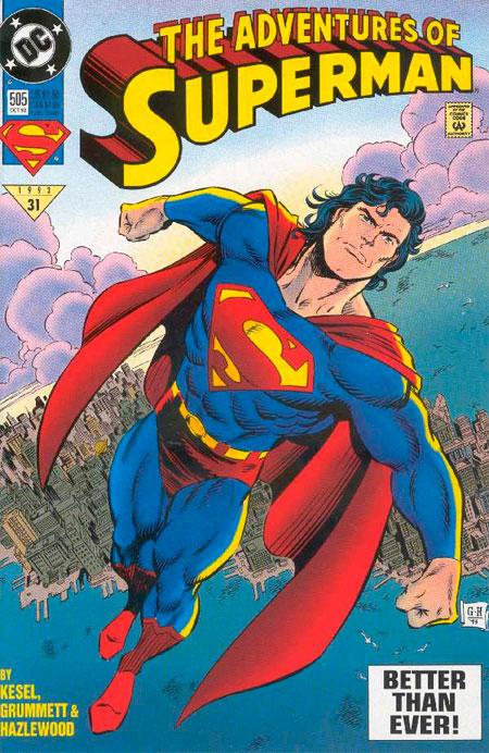 adventures-superman-505-grummett