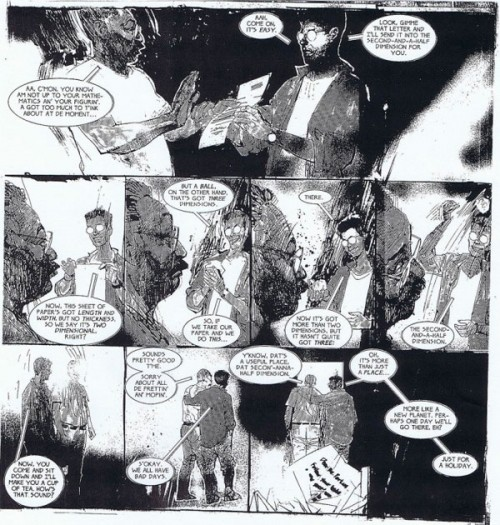 alan-moore-bill-sienkiewicz-big-numbers-interior-3