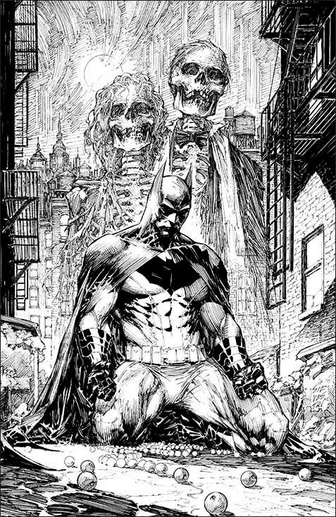 batman-black-white-2-cover