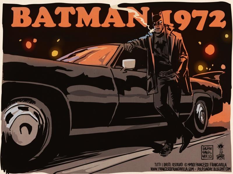 batman_1972