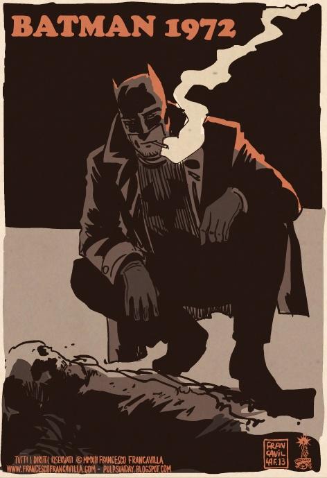 batman_1972_2
