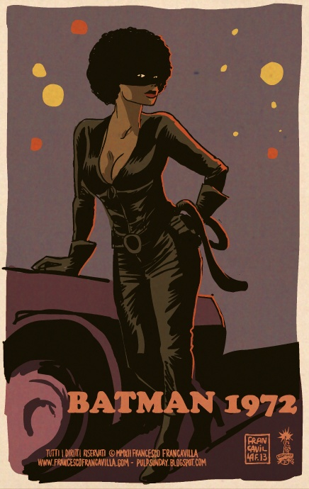 batman_1972_catwoman