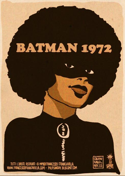 batman_1972_catwoman2