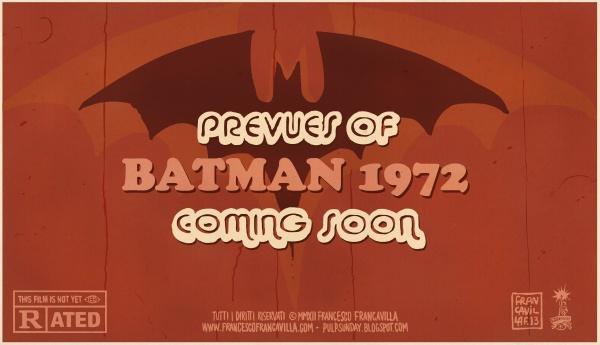 batman_1972_prevues