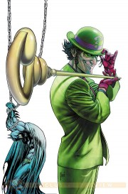 batman_23_2_riddler_scott_snyder_ray_fawkes_acertijo_cover_portada