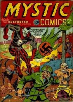 destructor-stan-lee-mystic-comics-timely