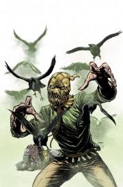 detective_comics_23_3_scarecrow_peter_tomasi_szymon_kudranski_cover_portada