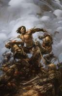 eternal-warrior-portada-1
