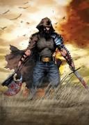 eternal-warrior-portada-4