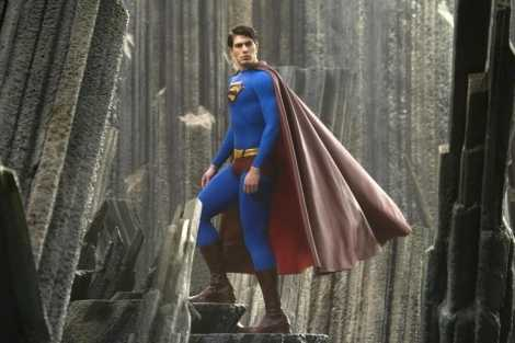 fotograma-superman-returns-brandon-routh-2006