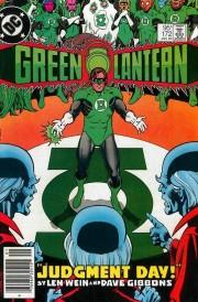 green-lantern-dave-gibbons
