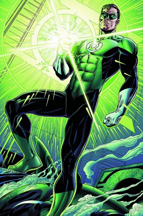 green-lantern-rebirth-geoff-johns