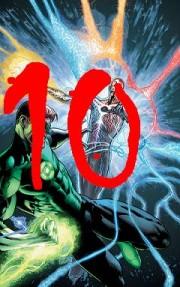 green-lantern-top-ten-momentos-10