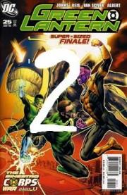 green-lantern-top-ten-momentos-2