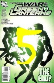 green-lantern-top-ten-momentos-5