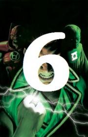 green-lantern-top-ten-momentos-6