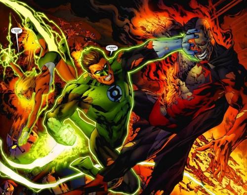 green-lantern-top-ten-momentos-7