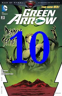 green_arrow_21_wtf