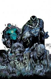 green_lantern_23_3_black_hand_charles_soule_alberto_ponticelli_cover_portada