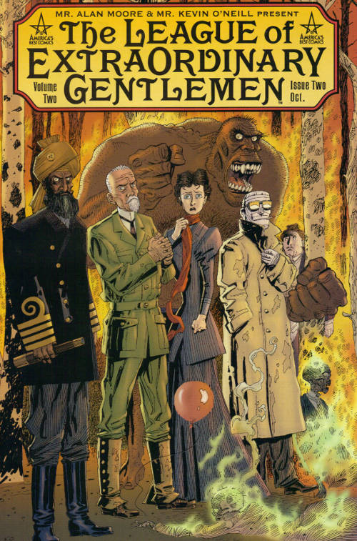 league_of_extraordinary_gentlemen_vol2