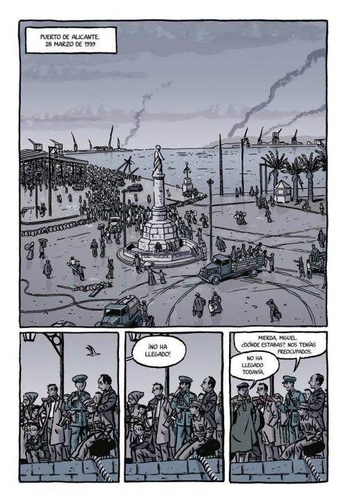 los-surcos-del-azar-paco-roca-previa-2