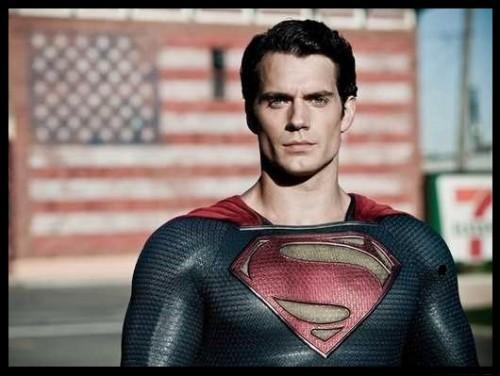 man-of-steel-henry-cavill-superman-zack-snyder-2013