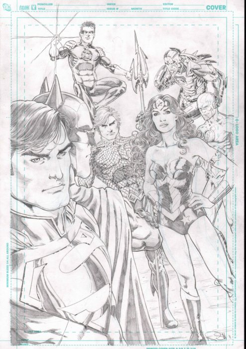 nicola_scott_justice_league_new_52