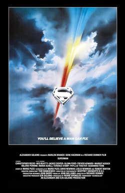 poster-superman-1978-richard-donner-christopher-reeve-1978