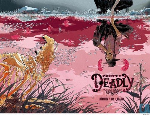pretty-deadly-rios-deconnick-portada