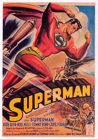 serial-Superman-Kirk-Alyn-1948
