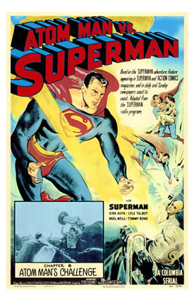serial-Superman-vs-Atom-Man-Kirk-Alyn-1951
