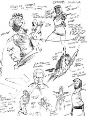 sketch-misc