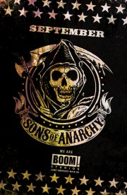 sons-of-anarchy-boom-teaser
