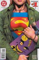 supergirl-1-gary-frank