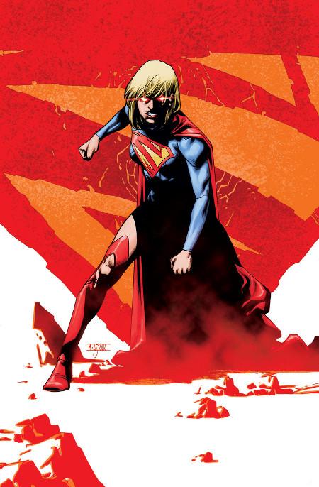 supergirl-asrar