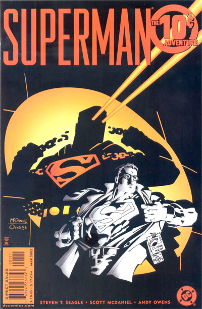 superman-10-c-adventure-mcdaniel