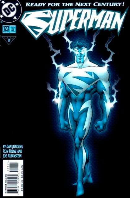 superman-123-jurgens
