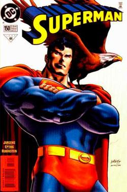 superman-150-jurgens