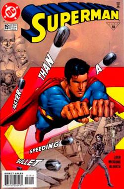 superman-151-loeb
